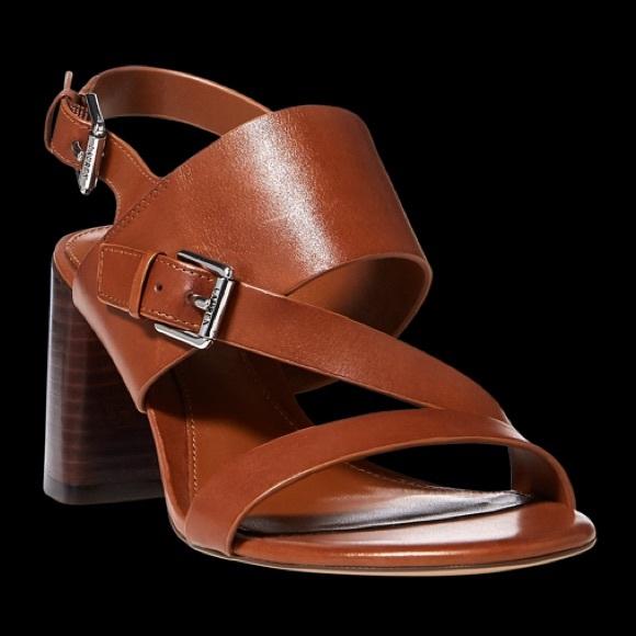 Lauren Ralph Lauren Shoes   Nwt Ralph
